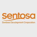 Sentosa-Development-Corporation-Save-For-Web