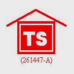 teladan-setia-save-for-web