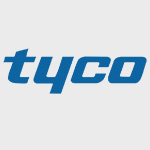 tyco-save-for-web