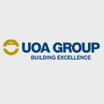 UOA-Group-Logo