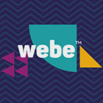 webe1-save-for-web