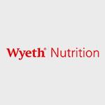 Wyeth-Logo