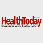 mra-client-04-lifestyle-health-today