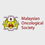 mra-client-12-pharm-msia-onco