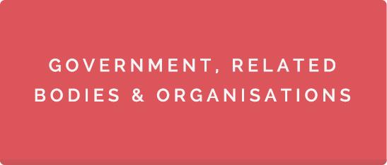 mra-client-btn-gov